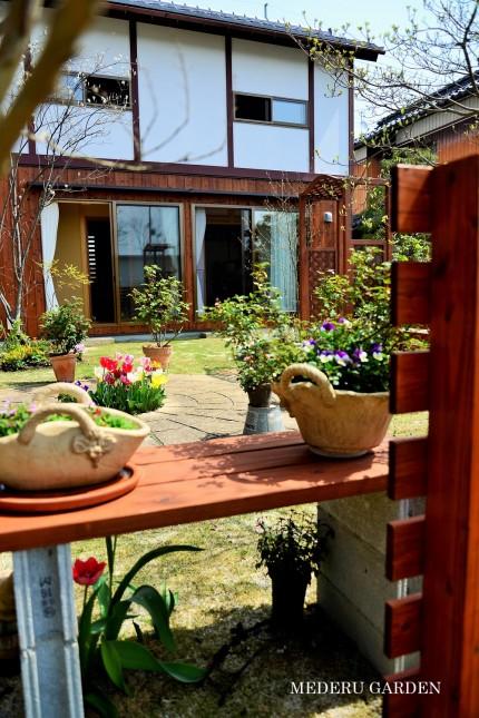 My-private-garden